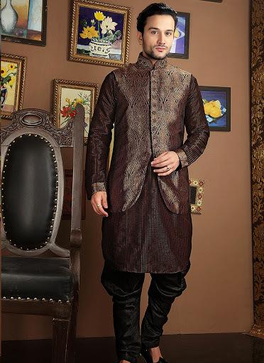 New Collection Sherwani Online