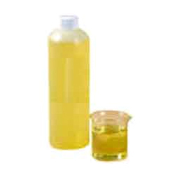 Castor Oil - Textile Chemical
