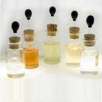Castor Oil - Perfumery Chemical