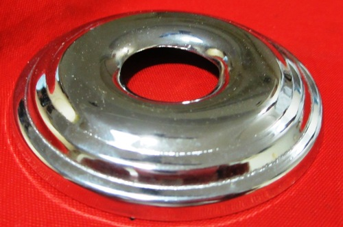 Flange Cp Polish 250 Gm