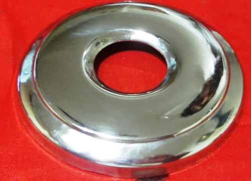 Flange Cp Polish 180 Gm