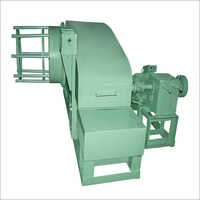 Fine Wire Drawing Machines