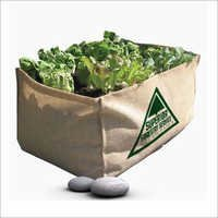 Vegetable Grow Bags