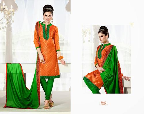 Salwar Kameez Online