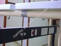 Pipe Joint Work Table Manufacturer in Bangalore