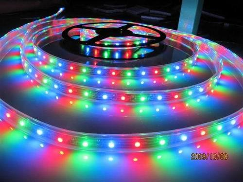 LED Strip RGB Strip  Waterproof Strip LEDs