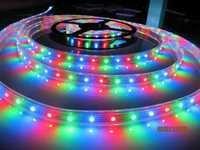 LED Strip RGB Strip  Waterproof Strip LEDs