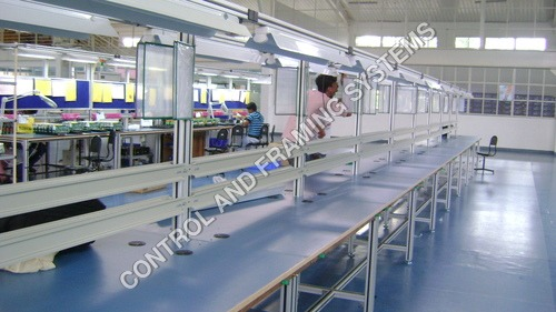 ESD Work Table manufacturer in Bangalore