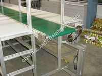 Conveyor Manufacturer