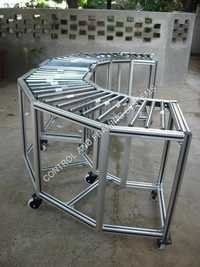 Conveyor Supplier
