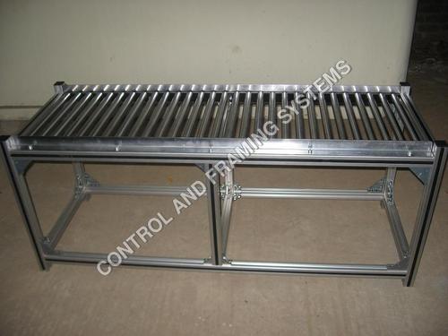 Conveyor Mnaufacturing Company