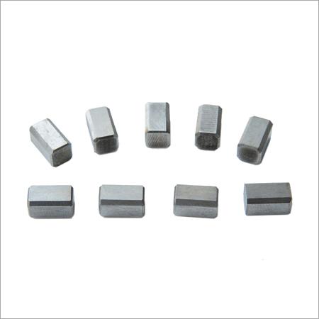 Micro Components