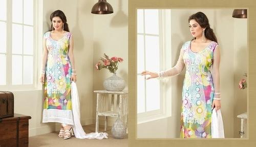 Indian Fashion Wear