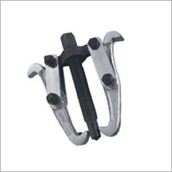 Bearing Puller - Two Jaws
