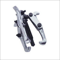 Bearing Pullers - Three Jaws