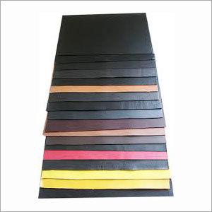 Designer Leather