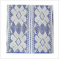 Antique Handmade Lace
