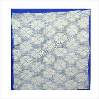 Chemical Fabrics
