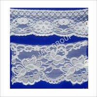 Sequin Embroidery Fabrics