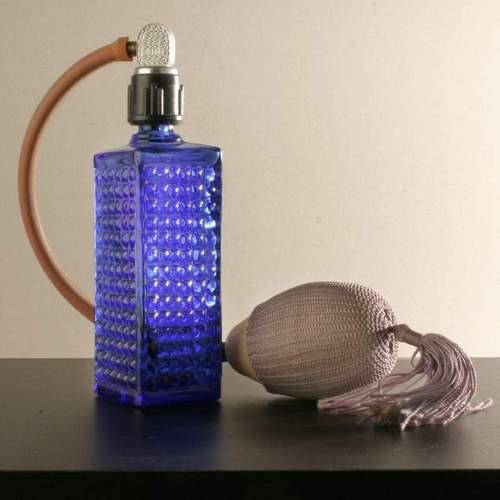 Ethyl Undecylenate - Perfumes & Fragrances