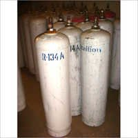 Air Conditioner Gases