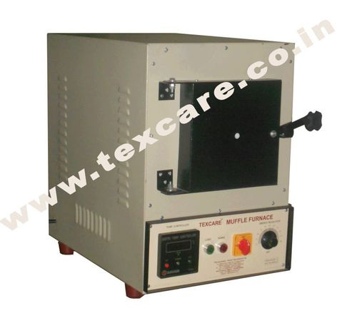 Laboratory Furnace Manufacturer