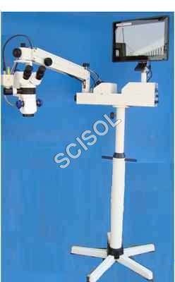 General Surgery Microscope