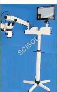 General Surgery Microscope