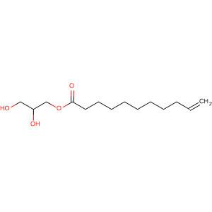 Glyceryl Mono Undecenoate