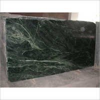 Rainforest Green Dark Marble