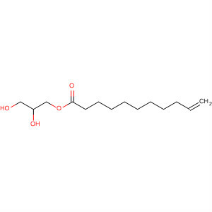 Glyceryl Mono Undecenoate - Castor Oil Derivative