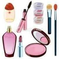 Glyceryl Mono Undecenoate - Cosmetics