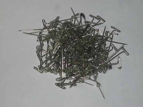 T-Pin