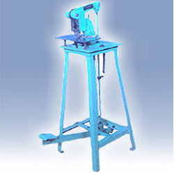 TIN LID Embossing Machines