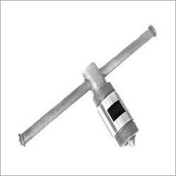 MAGNET PULLER (OUTER THREADING)
