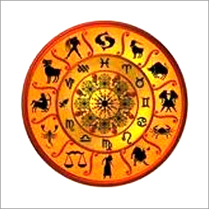 Jyotish Services