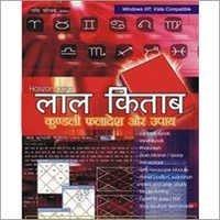 Lal Kitab Specialist Astrologer