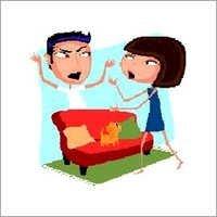 Marital Astrology Solutions