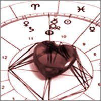 Astroloical Life Reports