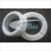 High Temperature Cables