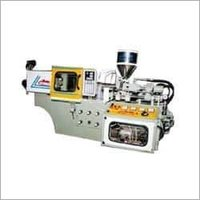 Mini Plastic Injection Moulding Machine