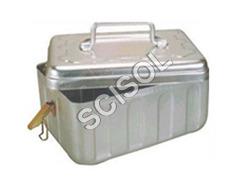Midwifery Box