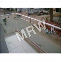 Designer Modular Railing