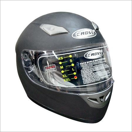 Modular Bike Helmet