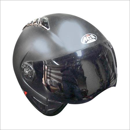 Open Face Bike Helmets
