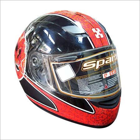 Mens Motorcycle Helmets