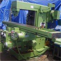 FN2 Model HMT Milling Machine
