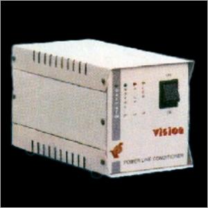 PLC Voltage Stabilizer