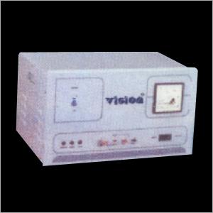 Servo Voltage Corrector