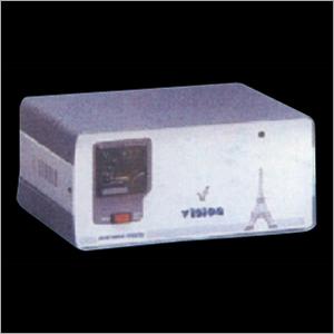 Voltage Corrector